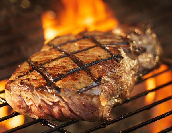 لذت پخت و پز را با محصولات عظیم زغال تجربه کنید
